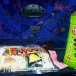 昨日、神奈川へ行って来ました(*^-^*)何しに?