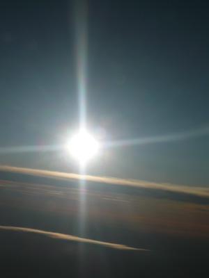 海南島の光(2)