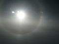北海道の光輪