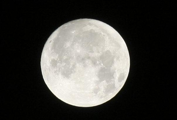 H.K様 新月~満月の祈り~                 お祓い・エネルギリーディング
