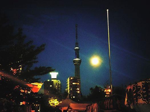 オーロラ様 新月~満月セッション お祓い・ヒーラー養成講座